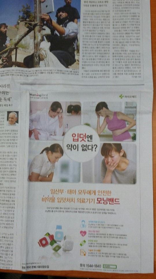2013년 11월28일 조선일보.jpg